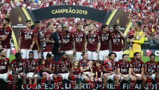 A pesar de contar con la chance de jerarquizar a uno de los torneos más apasionantes del mundo como laCopa Libertadores de América, la Confederación...