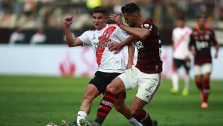 La continuidad de su entrenador, Marcelo Gallardo, hace que los hinchas 'millonarios' renueven su esperanza y anhelen pelear la edición 2020 de este certamen....
