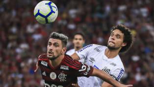 OGrêmioestá muito próximo de anunciar seu primeiro reforço para a próxima temporada. Menos de uma semana depois do término do Campeonato Brasileiro, a...