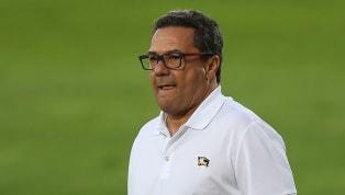 Após empatar sem gols contra o Avaí, fora de casa, pelo Campeonato Brasileiro, oVascovoltará a São Januário em mais um confronto direto contra um...