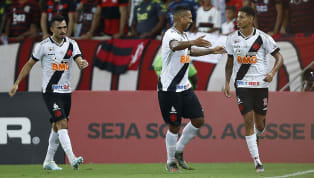 Após bater a incrível marca de150 mil sócios, o Vasco da Gamatem encontro marcado com sua gigante torcida no Maracanã, onde realizará sua partida...