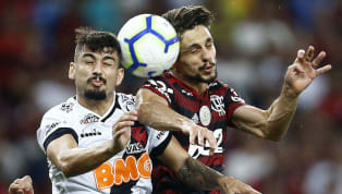No início da noite desta quarta-feira (25), a Federação de Futebol do Estado do Rio de Janeiro, através de nota emitida em suas plataformas oficiais, ampliou...