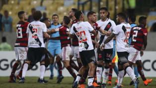A rivalidade dos clubes cariocas está mais acesa que nunca nesta temporada, até porque Flamengo, Vasco e Fluminense se reforçaram muito bem para 2019. O...