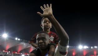 O Flamengo conquistou o primeiro objetivo da temporada 2019. Neste domingo (21), a equipe da Gávea venceu o Vasco por 2 a 0 no Maracanã e conquistou o título...