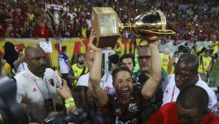 Campeão carioca e muito próximode sacramentar classificação às oitavas daLibertadores- precisa somente de um empateem duas rodadas que ainda tem por...