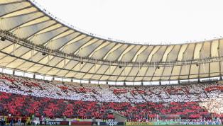 OCampeonato Brasileirose aproxima da sua metade. Com a realização da décima nona rodada e o final do primeiro turno, 50% do torneio terá sido concluído....