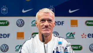 Après sa large victoire sur l'Albanie samedi, l'Équipe de France reprend la route du Stade de France. Pour la 6ème journée du Groupe H des éliminatoires de...