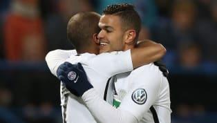 Auteur d'un triplé historique, ce mercredi soir, en demi-finale retour de Ligue des Champions avec Tottenham, Lucas pourrait bien laisser des regrets au...