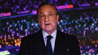 A l'image de son président Florentino Pérez, le Real Madrid aurait une claire préférence entre Icardi ou Kane, et ce pour diverses raisons. A Madrid, les...