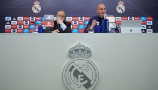 Le Real Madrid est, à coup sûr, l'équipe la plus active sur le mercato estival. Le club a déjà enregistré cinq arrivées majeures et a dépensé des centaines...
