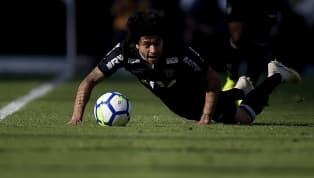 Se depender de Luan e do Corinthians, o negócio que envolve a ida do atacante para São Paulo já poderia estar sacramentado. No entanto, ainda falta um ponto...