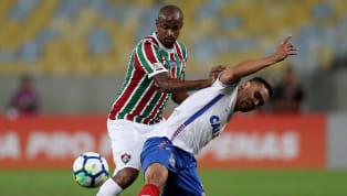 Feriado nacional, o próximo sábado (12) terá três partidas importantes pela 25ª rodada daSérie A do Brasileiro. No Rio de Janeiro, o Fluminense tentará...