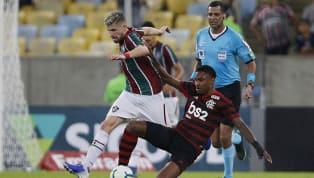 Com a vitória de 3 a 1 do Goiás sobre a Chapecoense na última segunda-feira (10), o Campeonato Brasileiro de 2019 teve o desfecho de sua oitava rodada, a...