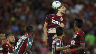Na noite dessa segunda-feira (10), oGoiásbateu aChapecoense, na Ressacada, por 3 a 1, e encerrou a 8ª rodada doCampeonato Brasileiro. A rodada ficou...
