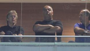 O técnico Jorge Jesus só iniciará os trabalhos no Flamengo no próximo dia 30, mas já tem a confiança e a expectativa da nação rubro-negra. Os torcedores do...