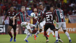 No início do mês deabril, o Governo do Estado do Rio de Janeiro anunciou que o Maracanã passaria a ser administrado peladuplaFla-Flu, deixando para...