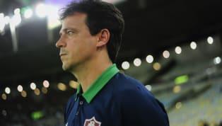 O Fluminense inicia a 15ª do Campeonato Brasileiro rodada com um ponto de vantagem e uma posição à frente do Cruzeiro, time que abre a zona de rebaixamento....
