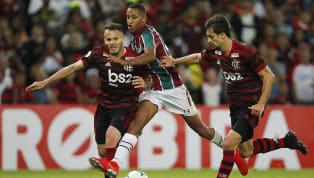 Com jornadas do Brasileirão nos meios e finais de semana, você, nosso leitor,já sabe que sexta-feira é dia de trazer as prováveis escalações e desfalques dos...