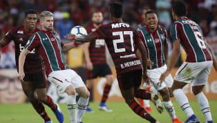 Domingo, eu vou ao Maracanã.... No próximo dia 20, o estádio mais tradicional e charmoso do país recebe um dos maiores clássicos do futebol mundial: Flamengo...