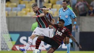 Enquanto a grande maioria dos holofotes estão sobre o poderoso mercado do Flamengo, oGrêmiovaifazendo uma janela 'silenciosa', masbastante interessante...