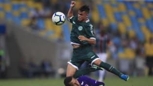 Ofutebol brasileirovem se valorizando a cada ano e os clubes estão se tornando mais ricos e competitivos. Não é à toa que o Santos está na liderança do...