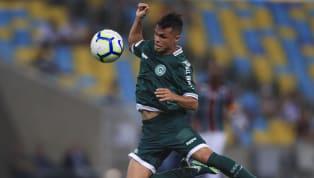 OCorinthiansencerrou a temporada com uma derrota frente ao Fluminense na Arena. Porém, o Timão conseguiu carimbar a vaga na próxima edição da Copa...