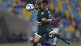 OCorinthiansestá focado em buscar reforços para a próxima temporada. Buscando as contrataçõespedidas pelo técnico Tiago Nunes, que assumirá o comando no...