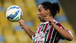 Dono de dois títulos brasileiros na década passada, oFluminensetem ídolos contemporâneos que marcaram seus nomes na história do clube, como Fred, Deco e...