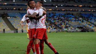 O período de pausa no calendário para a disputa da Copa América, que iniciou ontem, 14, deve ser marcado por negociações no futebol brasileiro. No...