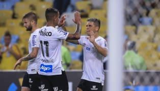 O Santos encerrou a preparação para a vigésima sexta rodada do Campeonato Brasileiro, quando receberá o Ceará na Vila Belmiro. Com o método de não repetir...