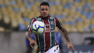 Um mês já se passou desde o encerramento do Brasileirão 2019e oFluminensesó anunciou uma contratação para a nova temporada: a de seu comandante, Odair...