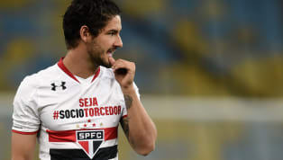 Após o São Paulo garantir vaga para as quartas de final do Campeonato Paulista, o executivo de futebol Raí preferiu não entrar muito em detalhes. Mas fato é...