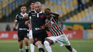 Flu liga alerta, Vasco respira: Veja as chances de rebaixamento de cada time