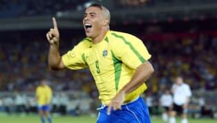 Unanimidades no futebol são raras, mas o futebol brasileiro ofereceu ao mundo algumas delas, como Ronaldo. Dentro das quatro linhas e no auge, o centroavante...