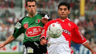 Varios mexicanos han llegado a Europa en los últimos años y han tenido muy buenas carreras en el Viejo Continente, dejando su huella en los diferentes equipos...
