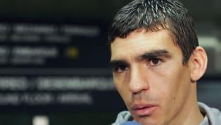 """Von wegen """"Winter-Transfers sind immer Notlösungen""""! Obwohl: AlsBayer 04 Leverkusenam 16. Januar 2001 den bis dato relativ unbekannten Lúcimar da Silva..."""