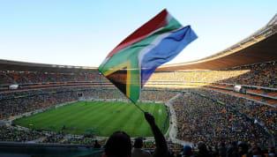 Organisée tous les deux ans, la Coupe d'Afrique des Nations offreson lot de stades étonnantslors de chaque édition.Certaines nations sont parvenues à...