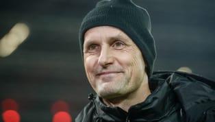 Stattliche 18,5 Millionen Euro überwiesBayer 04 Leverkusenin diesem Sommer an den brasilianischen Erstligisten Vasco da Gama Rio de Janeiro für die Dienste...