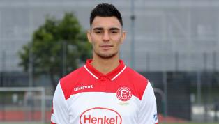Obwohl man sich aufgrund des zunächst im Raum stehenden, dann aber geplatzten Schalke-Transfers von Kaan Ayhan fast sicher war, er würde auch weiterhin bei...