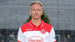 Havard Nielsen verlässt Fortuna Düsseldorf und wechselt zum Zweitligisten Greuther Fürth. Bei den Franken erhält der Angreifer einen Vertrag bis 2021....