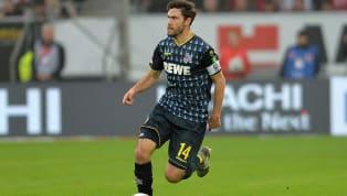 Der1. FC Kölnsteckt in der Krise. Nach elf Spieltagen muss sich der Aufsteiger mit dem vorletzten Tabellenrang begnügen. Nach der Länderspielpause soll...