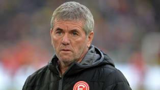 Nach drei Pflichtspielen ohne Sieg will Friedhelm Funkel auch denFC Bayernärgern. In der Hinrunde der Vorsaison feierteFortuna Düsseldorfein 3:3 in der...