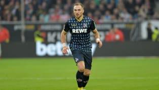 Furios gewann der 1. FC Köln- noch vor der Corona-Pandemie -mit 5:0 gegen Hertha BSC. Das Ergebnis war an diesem Nachmittag allerdings mehr als unwichtig...