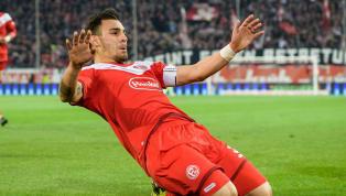AufsteigerFortuna Düsseldorfwurde vor der Saison als klarer Abstiegskandidat gehandelt. Allen Unkenrufen zum Trotz, spielt die Fortuna bislang aber äußert...