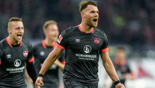 Nach dem Abstieg in diezweite Bundesligawill sich der1. FC Nürnbergneu aufstellen und so schnell wie möglich wieder insdeutsche...