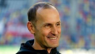 Bayer Leverkusen steht derzeit vor einem Umschwung. Nach dem verpatzten Saisonstart mit drei Niederlagen aus den ersten drei Ligaspielen verlieh der Sieg in...