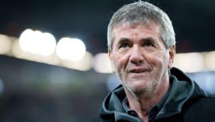 Fortuna Düsseldorf hat den Vertrag mit Trainer Friedhelm Funkel nun offiziell um ein weiteres Jahr bis 2020 verlängert. Am vergangenen Freitag hatte der...