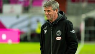 FürFortuna Düsseldorfbeginnt die Rückrundeam Samstagnachmittag beimFC Augsburg. In Hinspiel unterlag das Team von TrainerFriedhelm Funkeldaheim mit...