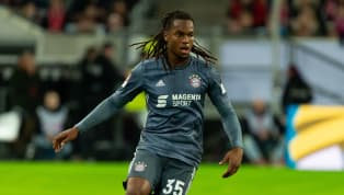 Beim FC Bayern München kommt Renato Sanches kaum zum Zuge. Zwar hat sich seine Situation unter Niko Kovac leicht verbessert, doch regelmäßige Spielpraxis...