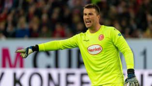 Fortuna Düsseldorf kassierte am Sonntagabend eine deutliche Niederlage. Vor heimischem Publikum zog der Aufsteiger gegen RB Leipzig mit 0:4 den Kürzeren....